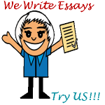 How In Order To Write The Best Research Paper Ordercheapaper.com Website